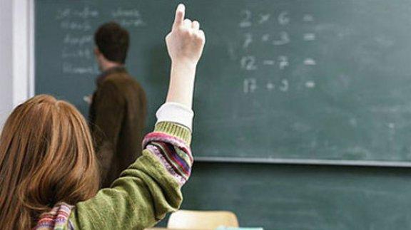 öğretmenlik ile ilgili görsel sonucu